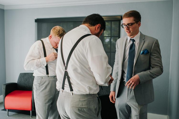 Jemma & Kurt - Married - Nathaniel Jensen Photography - Omaha Nebraska Wedding Photograper - Thompson Alumni Center - Elmwood Park-100.jpg