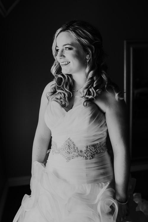 Jemma & Kurt - Married - Nathaniel Jensen Photography - Omaha Nebraska Wedding Photograper - Thompson Alumni Center - Elmwood Park-102.jpg