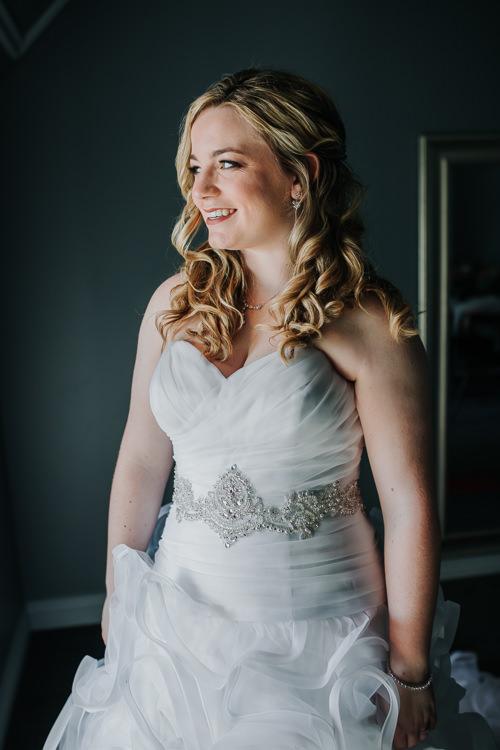 Jemma & Kurt - Married - Nathaniel Jensen Photography - Omaha Nebraska Wedding Photograper - Thompson Alumni Center - Elmwood Park-101.jpg
