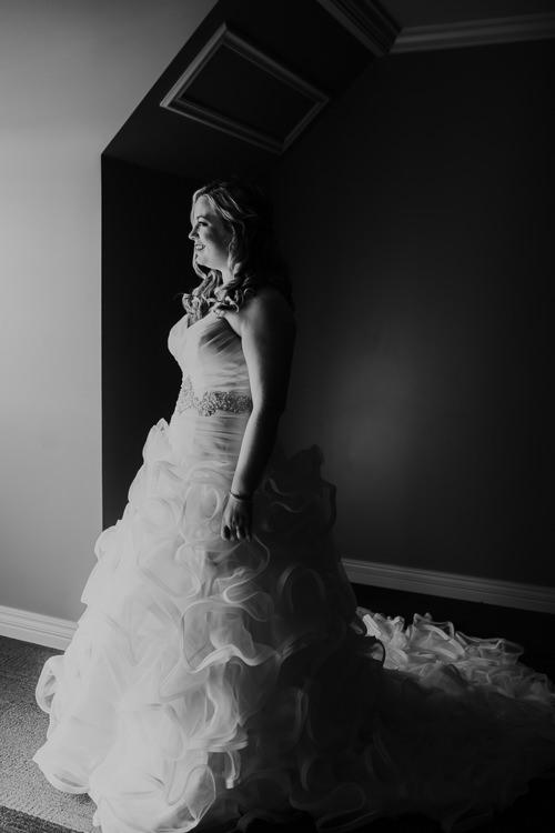 Jemma & Kurt - Married - Nathaniel Jensen Photography - Omaha Nebraska Wedding Photograper - Thompson Alumni Center - Elmwood Park-104.jpg