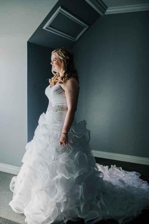Jemma & Kurt - Married - Nathaniel Jensen Photography - Omaha Nebraska Wedding Photograper - Thompson Alumni Center - Elmwood Park-103.jpg