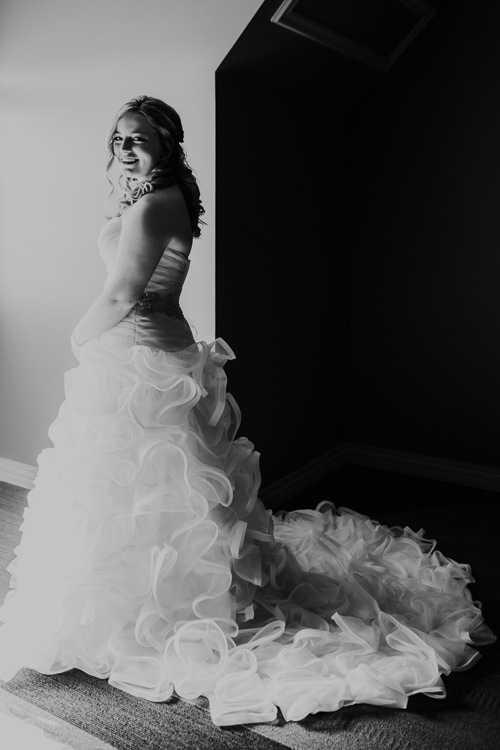 Jemma & Kurt - Married - Nathaniel Jensen Photography - Omaha Nebraska Wedding Photograper - Thompson Alumni Center - Elmwood Park-107.jpg
