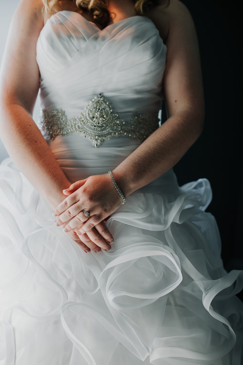 Jemma & Kurt - Married - Nathaniel Jensen Photography - Omaha Nebraska Wedding Photograper - Thompson Alumni Center - Elmwood Park-108.jpg