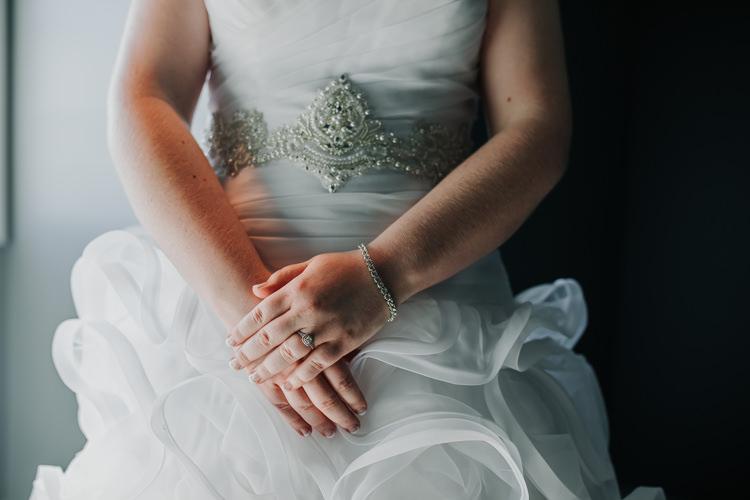 Jemma & Kurt - Married - Nathaniel Jensen Photography - Omaha Nebraska Wedding Photograper - Thompson Alumni Center - Elmwood Park-110.jpg