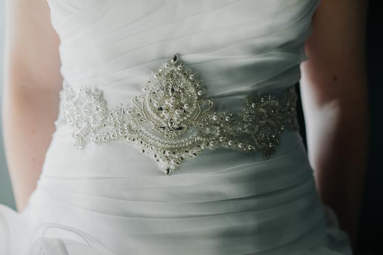 Jemma & Kurt - Married - Nathaniel Jensen Photography - Omaha Nebraska Wedding Photograper - Thompson Alumni Center - Elmwood Park-112.jpg