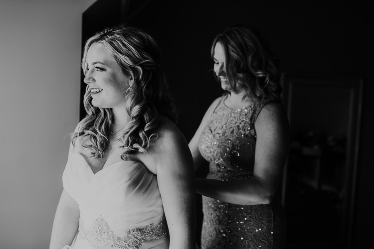 Jemma & Kurt - Married - Nathaniel Jensen Photography - Omaha Nebraska Wedding Photograper - Thompson Alumni Center - Elmwood Park-116.jpg