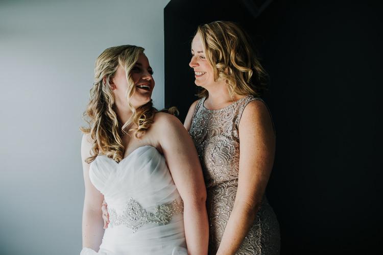 Jemma & Kurt - Married - Nathaniel Jensen Photography - Omaha Nebraska Wedding Photograper - Thompson Alumni Center - Elmwood Park-119.jpg