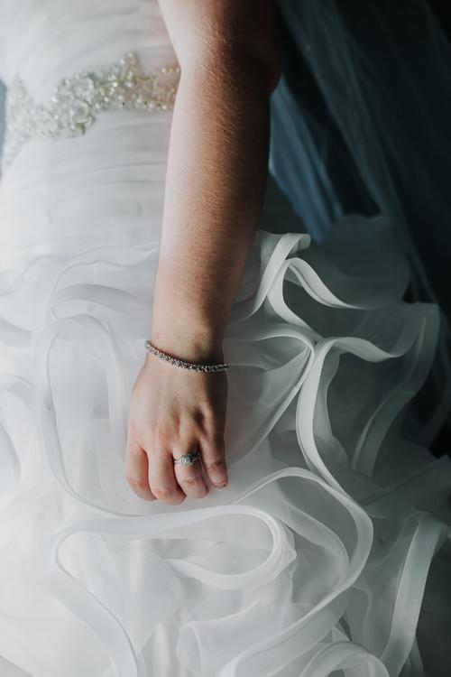 Jemma & Kurt - Married - Nathaniel Jensen Photography - Omaha Nebraska Wedding Photograper - Thompson Alumni Center - Elmwood Park-123.jpg