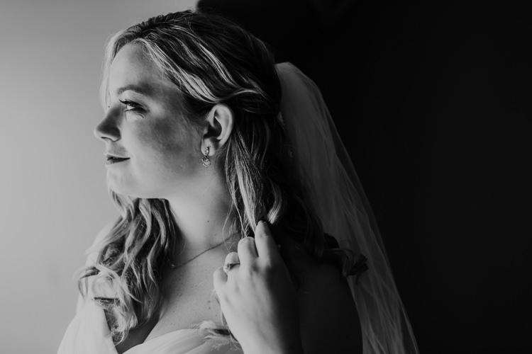 Jemma & Kurt - Married - Nathaniel Jensen Photography - Omaha Nebraska Wedding Photograper - Thompson Alumni Center - Elmwood Park-125.jpg