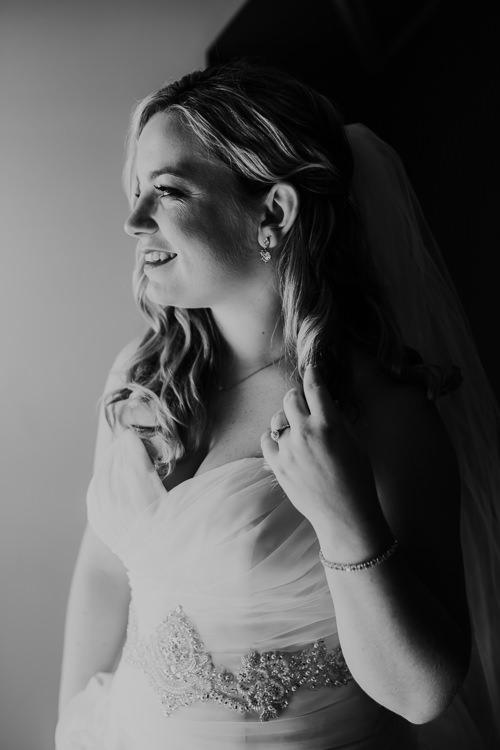 Jemma & Kurt - Married - Nathaniel Jensen Photography - Omaha Nebraska Wedding Photograper - Thompson Alumni Center - Elmwood Park-126.jpg