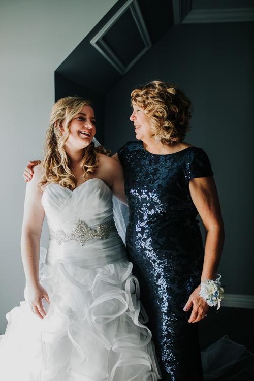 Jemma & Kurt - Married - Nathaniel Jensen Photography - Omaha Nebraska Wedding Photograper - Thompson Alumni Center - Elmwood Park-128.jpg