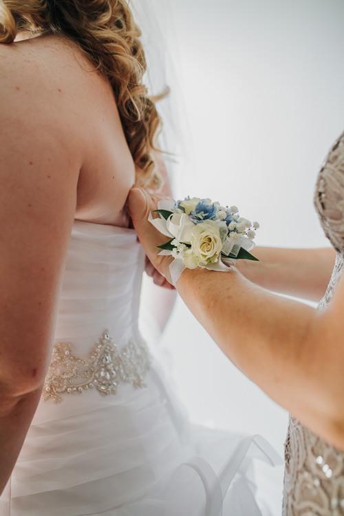 Jemma & Kurt - Married - Nathaniel Jensen Photography - Omaha Nebraska Wedding Photograper - Thompson Alumni Center - Elmwood Park-129.jpg