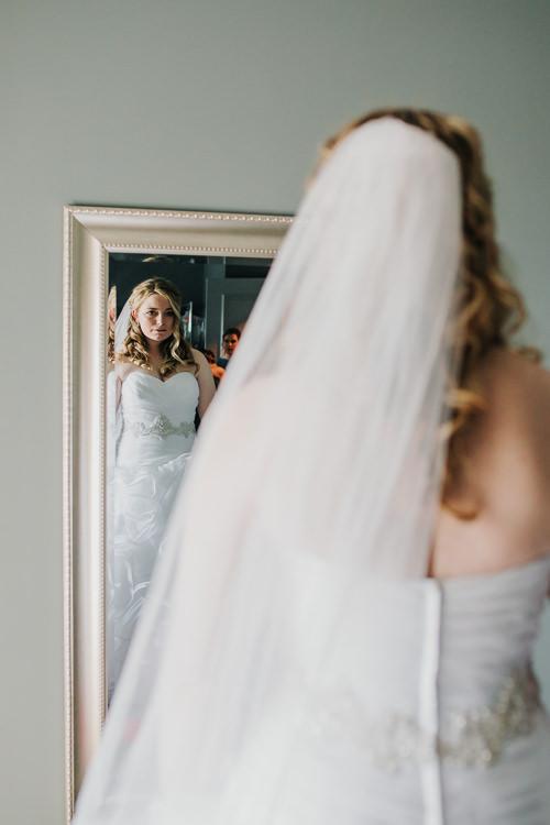 Jemma & Kurt - Married - Nathaniel Jensen Photography - Omaha Nebraska Wedding Photograper - Thompson Alumni Center - Elmwood Park-132.jpg