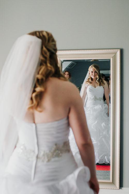 Jemma & Kurt - Married - Nathaniel Jensen Photography - Omaha Nebraska Wedding Photograper - Thompson Alumni Center - Elmwood Park-133.jpg