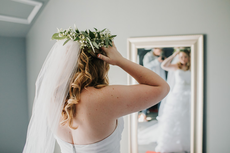 Jemma & Kurt - Married - Nathaniel Jensen Photography - Omaha Nebraska Wedding Photograper - Thompson Alumni Center - Elmwood Park-134.jpg