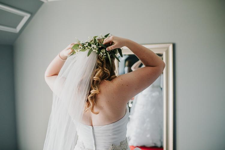 Jemma & Kurt - Married - Nathaniel Jensen Photography - Omaha Nebraska Wedding Photograper - Thompson Alumni Center - Elmwood Park-135.jpg