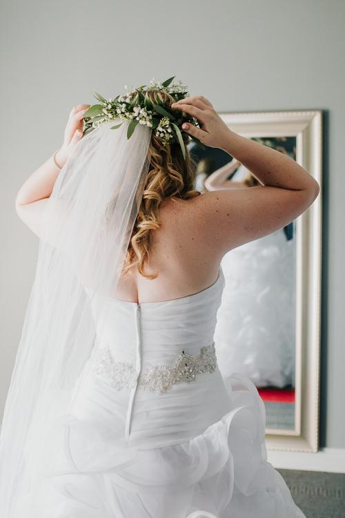Jemma & Kurt - Married - Nathaniel Jensen Photography - Omaha Nebraska Wedding Photograper - Thompson Alumni Center - Elmwood Park-136.jpg
