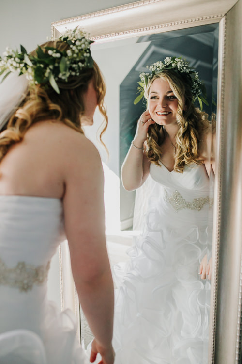Jemma & Kurt - Married - Nathaniel Jensen Photography - Omaha Nebraska Wedding Photograper - Thompson Alumni Center - Elmwood Park-138.jpg