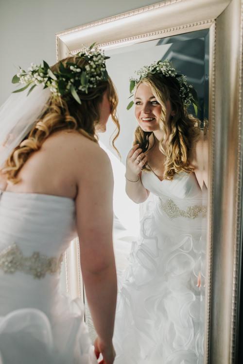 Jemma & Kurt - Married - Nathaniel Jensen Photography - Omaha Nebraska Wedding Photograper - Thompson Alumni Center - Elmwood Park-139.jpg