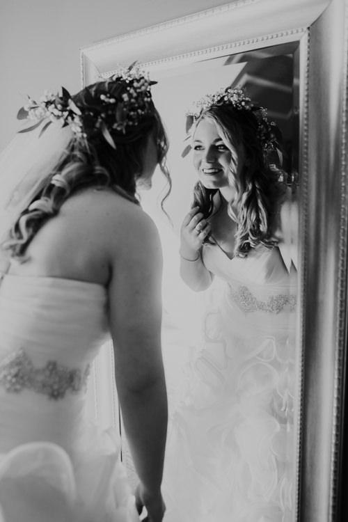 Jemma & Kurt - Married - Nathaniel Jensen Photography - Omaha Nebraska Wedding Photograper - Thompson Alumni Center - Elmwood Park-140.jpg