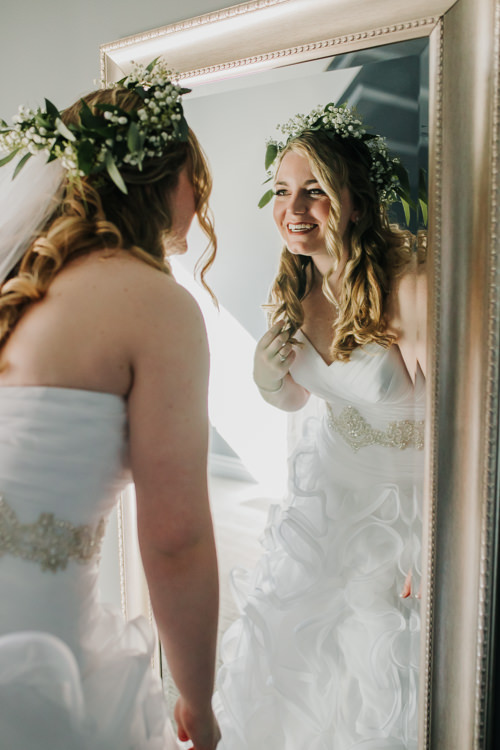 Jemma & Kurt - Married - Nathaniel Jensen Photography - Omaha Nebraska Wedding Photograper - Thompson Alumni Center - Elmwood Park-141.jpg