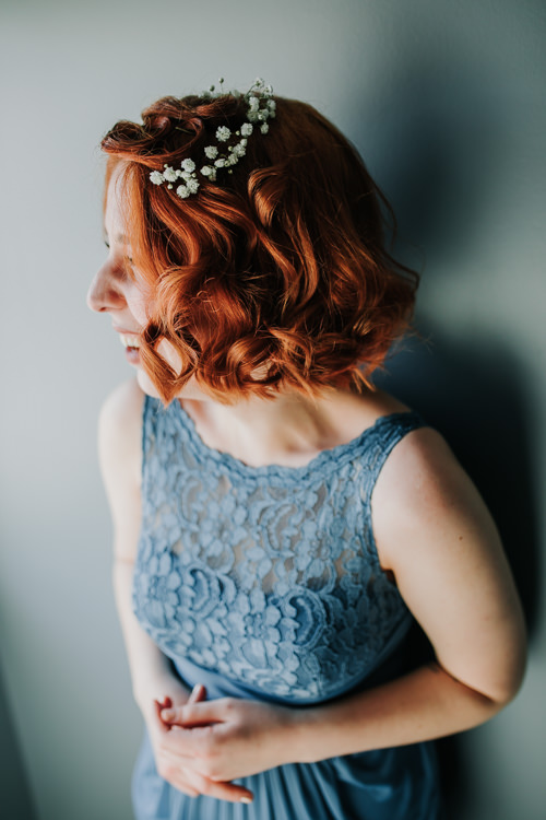 Jemma & Kurt - Married - Nathaniel Jensen Photography - Omaha Nebraska Wedding Photograper - Thompson Alumni Center - Elmwood Park-143.jpg