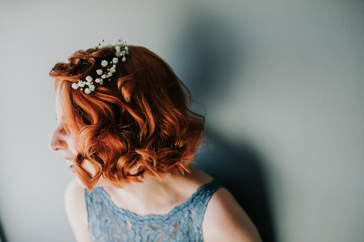 Jemma & Kurt - Married - Nathaniel Jensen Photography - Omaha Nebraska Wedding Photograper - Thompson Alumni Center - Elmwood Park-144.jpg