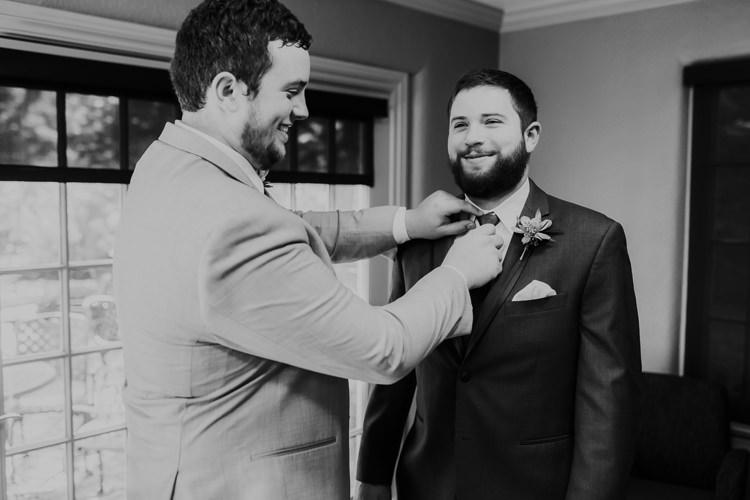 Jemma & Kurt - Married - Nathaniel Jensen Photography - Omaha Nebraska Wedding Photograper - Thompson Alumni Center - Elmwood Park-145.jpg
