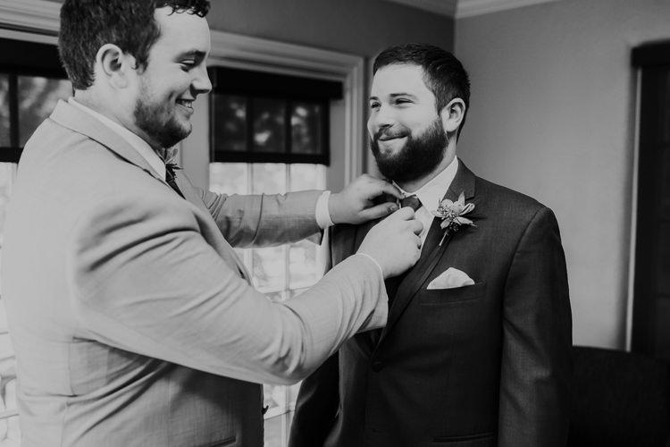 Jemma & Kurt - Married - Nathaniel Jensen Photography - Omaha Nebraska Wedding Photograper - Thompson Alumni Center - Elmwood Park-146.jpg