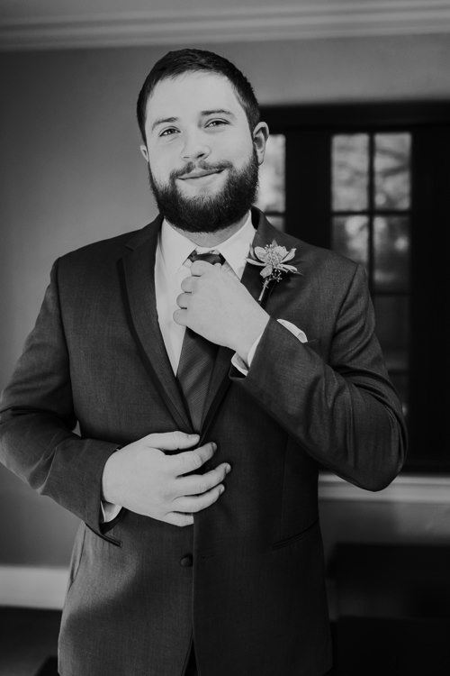 Jemma & Kurt - Married - Nathaniel Jensen Photography - Omaha Nebraska Wedding Photograper - Thompson Alumni Center - Elmwood Park-147.jpg