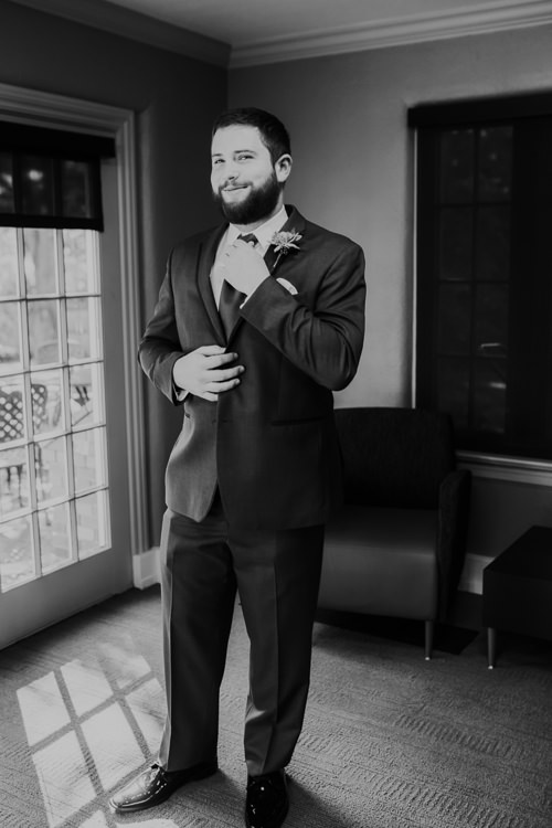 Jemma & Kurt - Married - Nathaniel Jensen Photography - Omaha Nebraska Wedding Photograper - Thompson Alumni Center - Elmwood Park-148.jpg