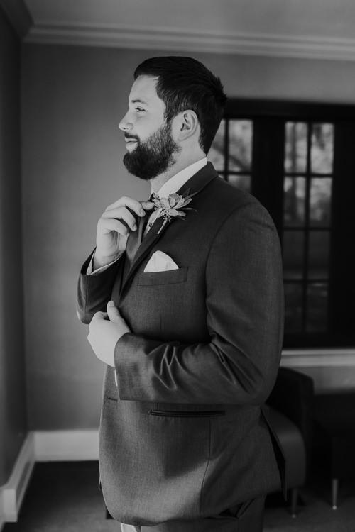 Jemma & Kurt - Married - Nathaniel Jensen Photography - Omaha Nebraska Wedding Photograper - Thompson Alumni Center - Elmwood Park-149.jpg