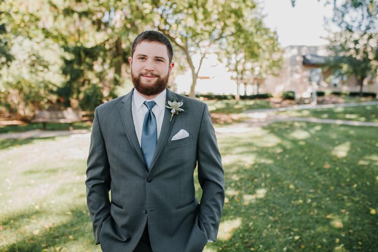 Jemma & Kurt - Married - Nathaniel Jensen Photography - Omaha Nebraska Wedding Photograper - Thompson Alumni Center - Elmwood Park-150.jpg