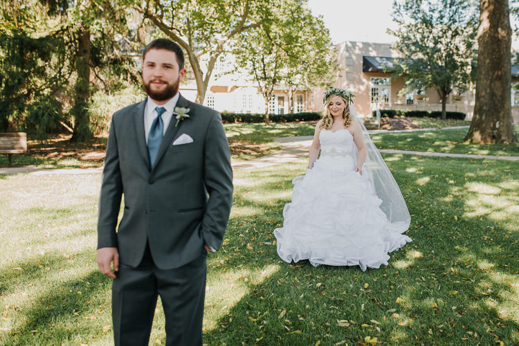 Jemma & Kurt - Married - Nathaniel Jensen Photography - Omaha Nebraska Wedding Photograper - Thompson Alumni Center - Elmwood Park-151.jpg