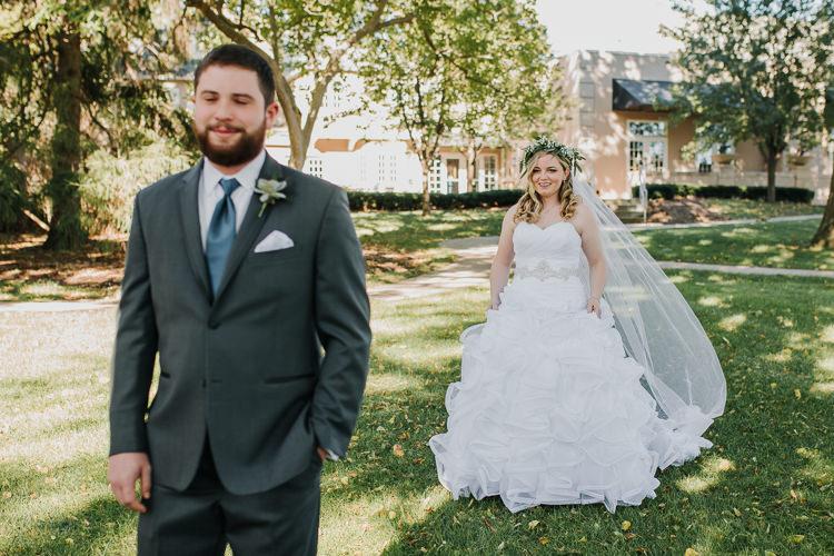 Jemma & Kurt - Married - Nathaniel Jensen Photography - Omaha Nebraska Wedding Photograper - Thompson Alumni Center - Elmwood Park-152.jpg