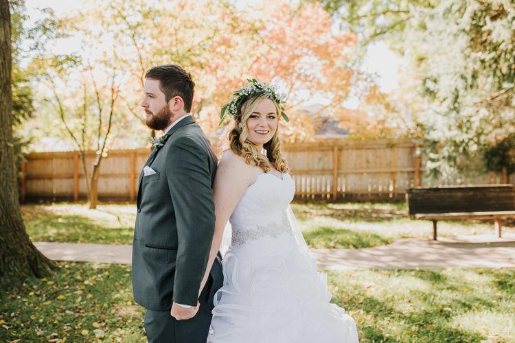 Jemma & Kurt - Married - Nathaniel Jensen Photography - Omaha Nebraska Wedding Photograper - Thompson Alumni Center - Elmwood Park-154.jpg