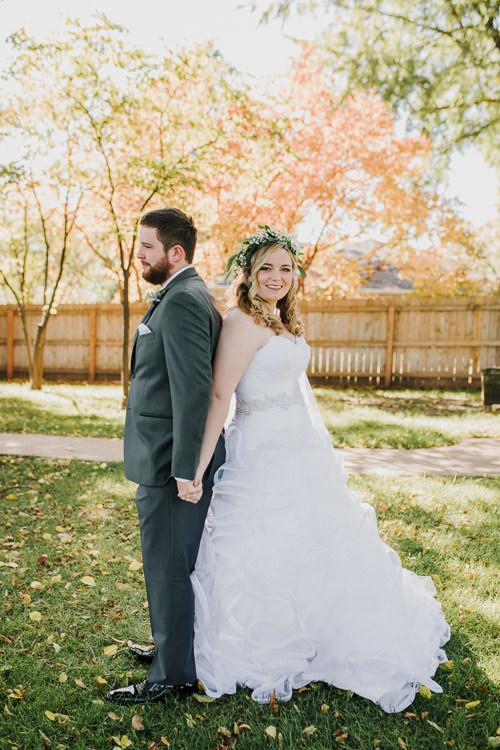 Jemma & Kurt - Married - Nathaniel Jensen Photography - Omaha Nebraska Wedding Photograper - Thompson Alumni Center - Elmwood Park-153.jpg