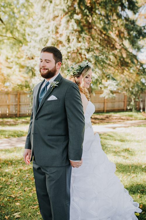 Jemma & Kurt - Married - Nathaniel Jensen Photography - Omaha Nebraska Wedding Photograper - Thompson Alumni Center - Elmwood Park-155.jpg