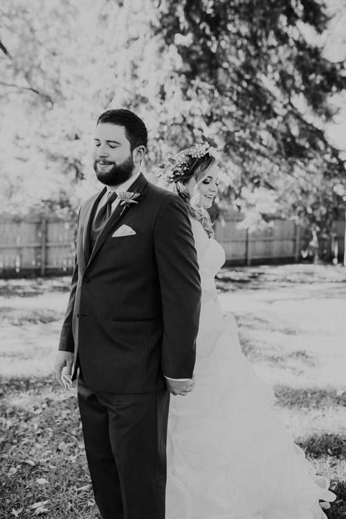 Jemma & Kurt - Married - Nathaniel Jensen Photography - Omaha Nebraska Wedding Photograper - Thompson Alumni Center - Elmwood Park-156.jpg