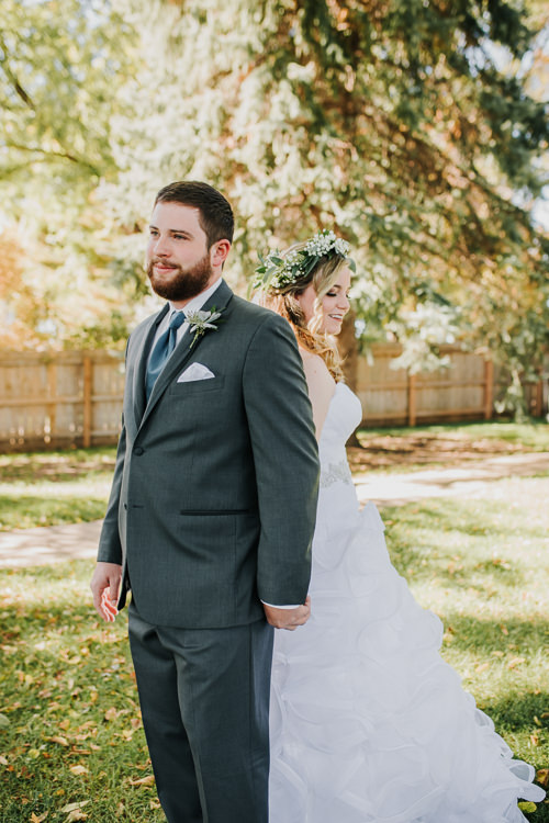 Jemma & Kurt - Married - Nathaniel Jensen Photography - Omaha Nebraska Wedding Photograper - Thompson Alumni Center - Elmwood Park-157.jpg