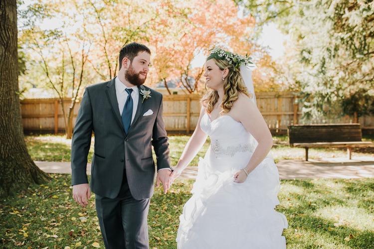 Jemma & Kurt - Married - Nathaniel Jensen Photography - Omaha Nebraska Wedding Photograper - Thompson Alumni Center - Elmwood Park-158.jpg
