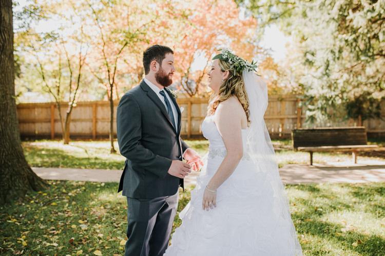 Jemma & Kurt - Married - Nathaniel Jensen Photography - Omaha Nebraska Wedding Photograper - Thompson Alumni Center - Elmwood Park-159.jpg