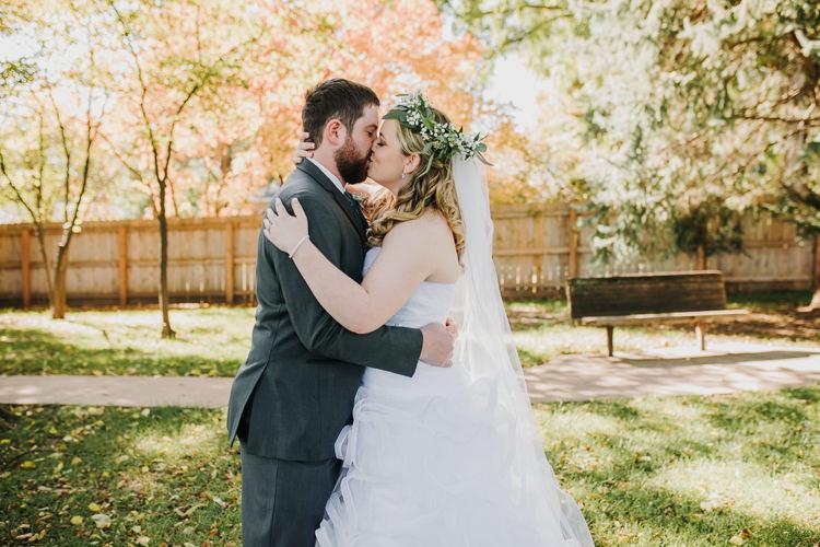 Jemma & Kurt - Married - Nathaniel Jensen Photography - Omaha Nebraska Wedding Photograper - Thompson Alumni Center - Elmwood Park-160.jpg