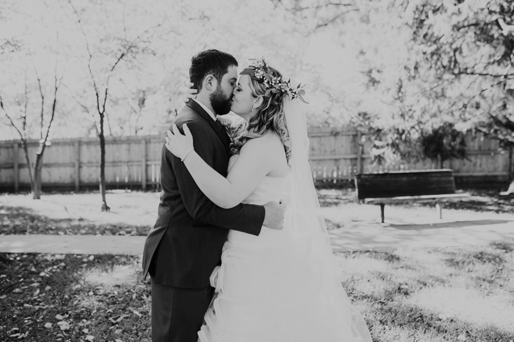 Jemma & Kurt - Married - Nathaniel Jensen Photography - Omaha Nebraska Wedding Photograper - Thompson Alumni Center - Elmwood Park-161.jpg