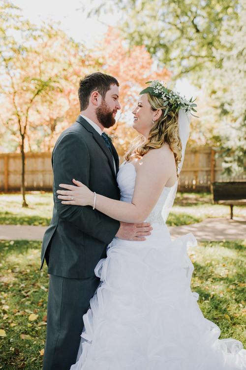 Jemma & Kurt - Married - Nathaniel Jensen Photography - Omaha Nebraska Wedding Photograper - Thompson Alumni Center - Elmwood Park-162.jpg