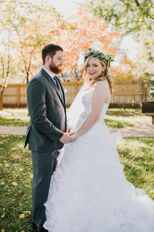 Jemma & Kurt - Married - Nathaniel Jensen Photography - Omaha Nebraska Wedding Photograper - Thompson Alumni Center - Elmwood Park-163.jpg