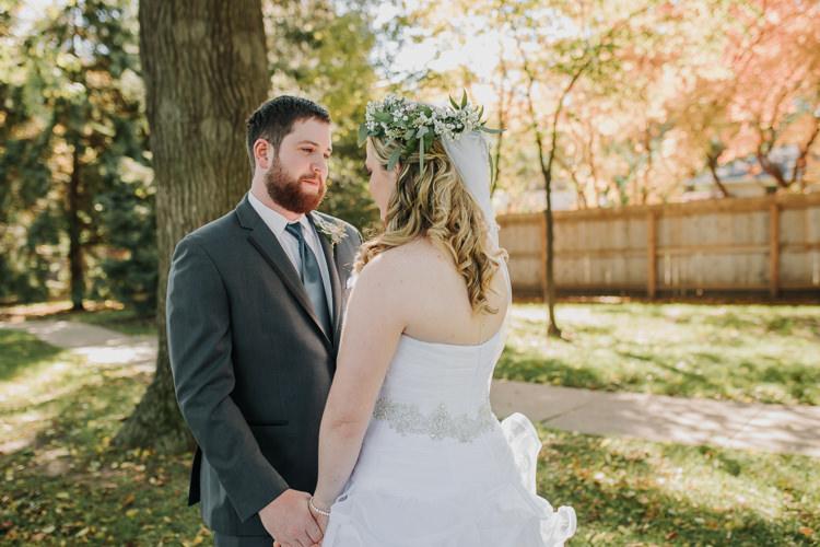Jemma & Kurt - Married - Nathaniel Jensen Photography - Omaha Nebraska Wedding Photograper - Thompson Alumni Center - Elmwood Park-165.jpg