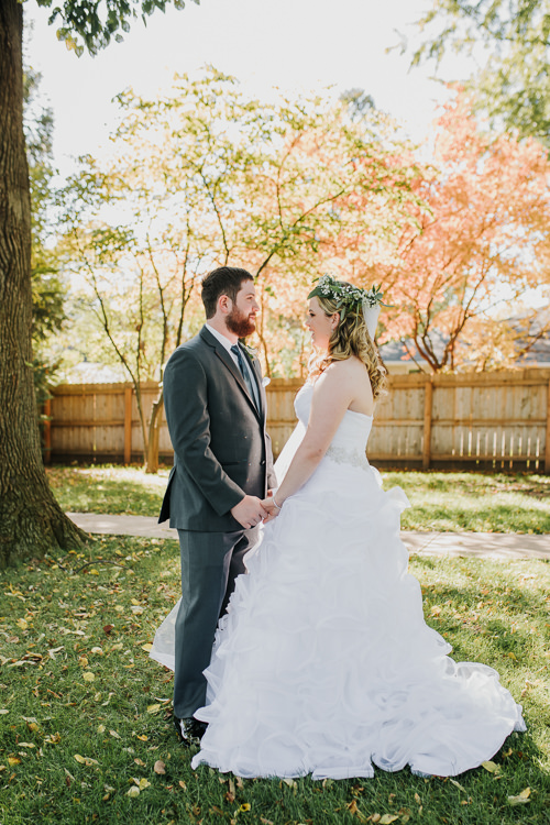 Jemma & Kurt - Married - Nathaniel Jensen Photography - Omaha Nebraska Wedding Photograper - Thompson Alumni Center - Elmwood Park-164.jpg