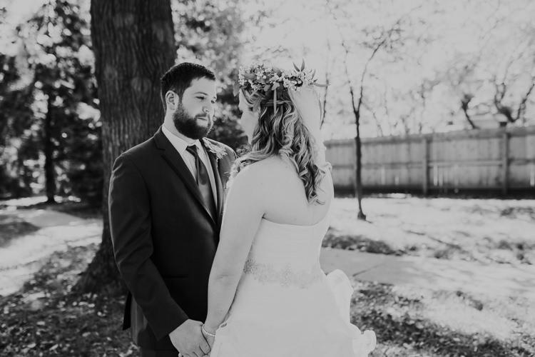 Jemma & Kurt - Married - Nathaniel Jensen Photography - Omaha Nebraska Wedding Photograper - Thompson Alumni Center - Elmwood Park-166.jpg
