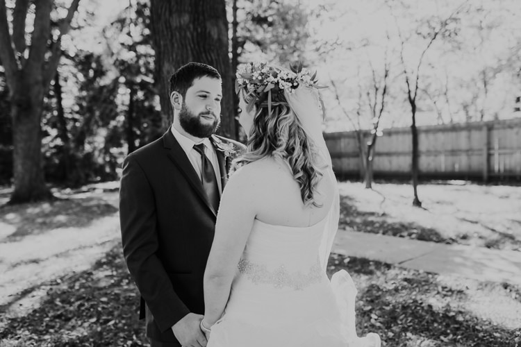 Jemma & Kurt - Married - Nathaniel Jensen Photography - Omaha Nebraska Wedding Photograper - Thompson Alumni Center - Elmwood Park-168.jpg